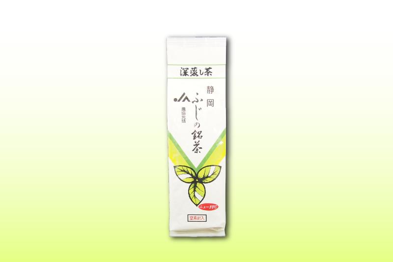 kakegawahukamushi