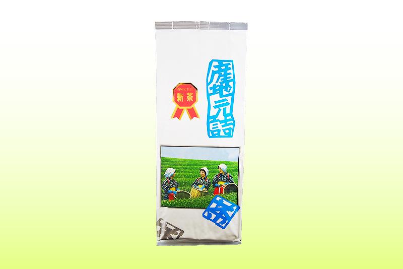shincha500g