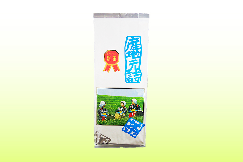 kakegawasencha