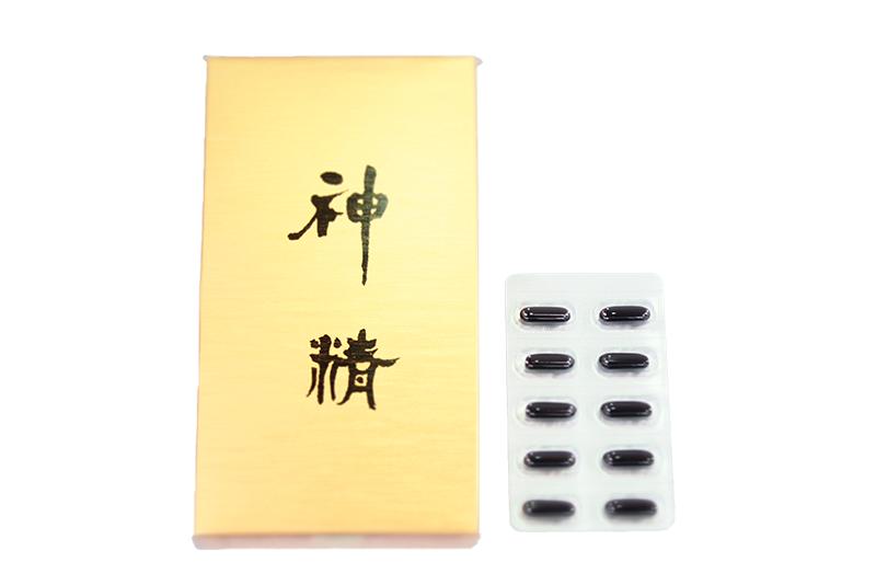 shinsei30